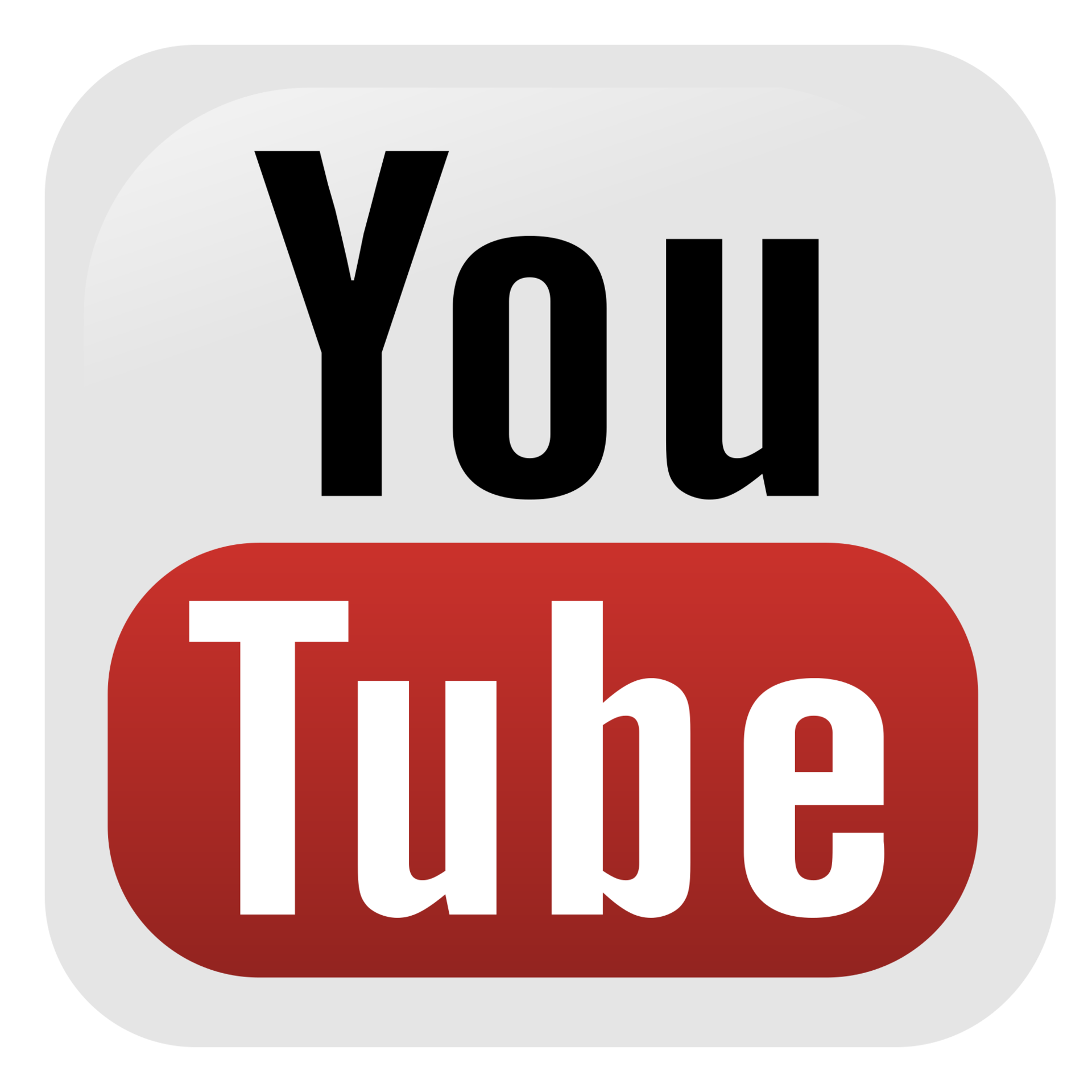 2000px-Youtube_icon_svg.png